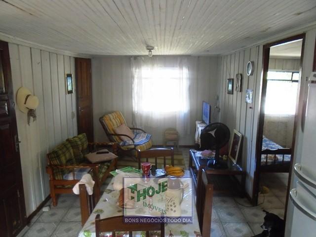 08 - Cozinha e Sala de Es