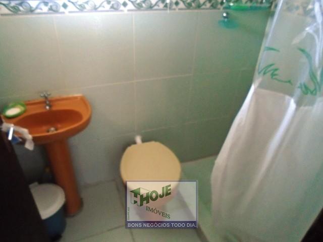 15 - Banheiro