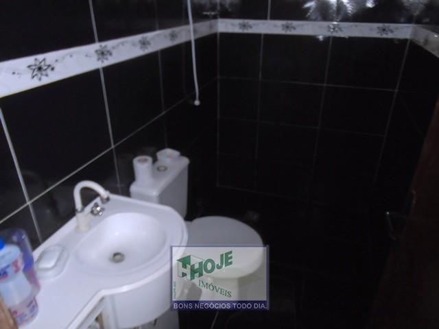 24 - Banheiro social