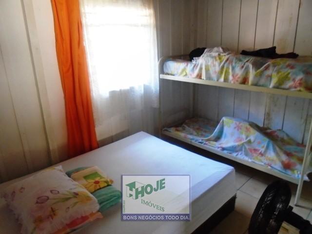 25 - Dormitório