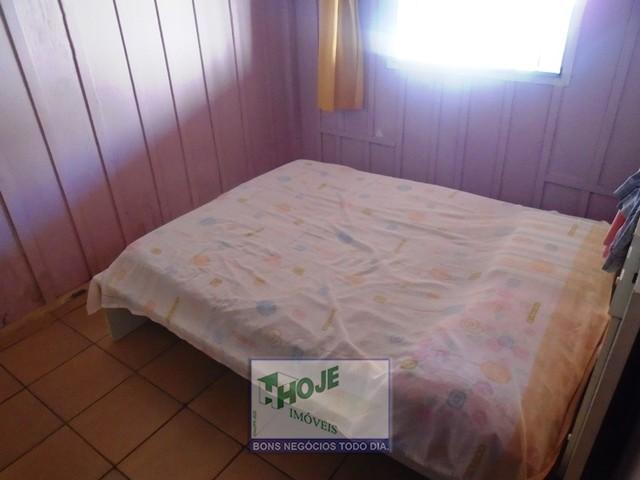 26 - Dormitório