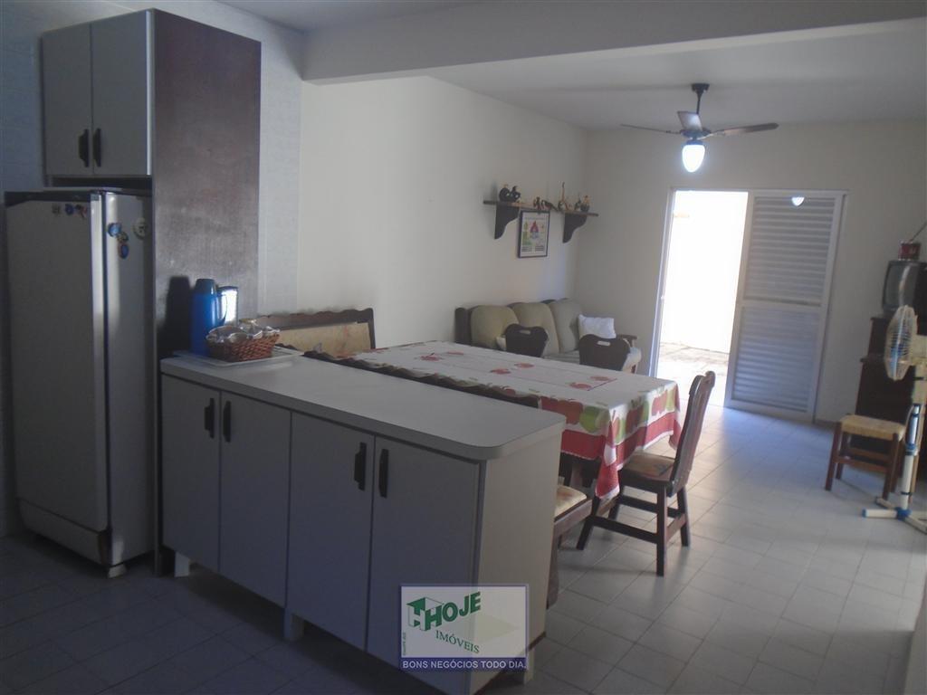 08- Cozinha (2)