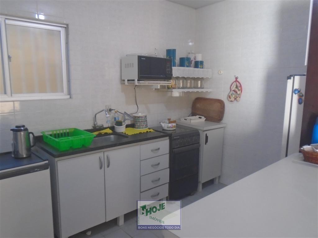 09- Cozinha