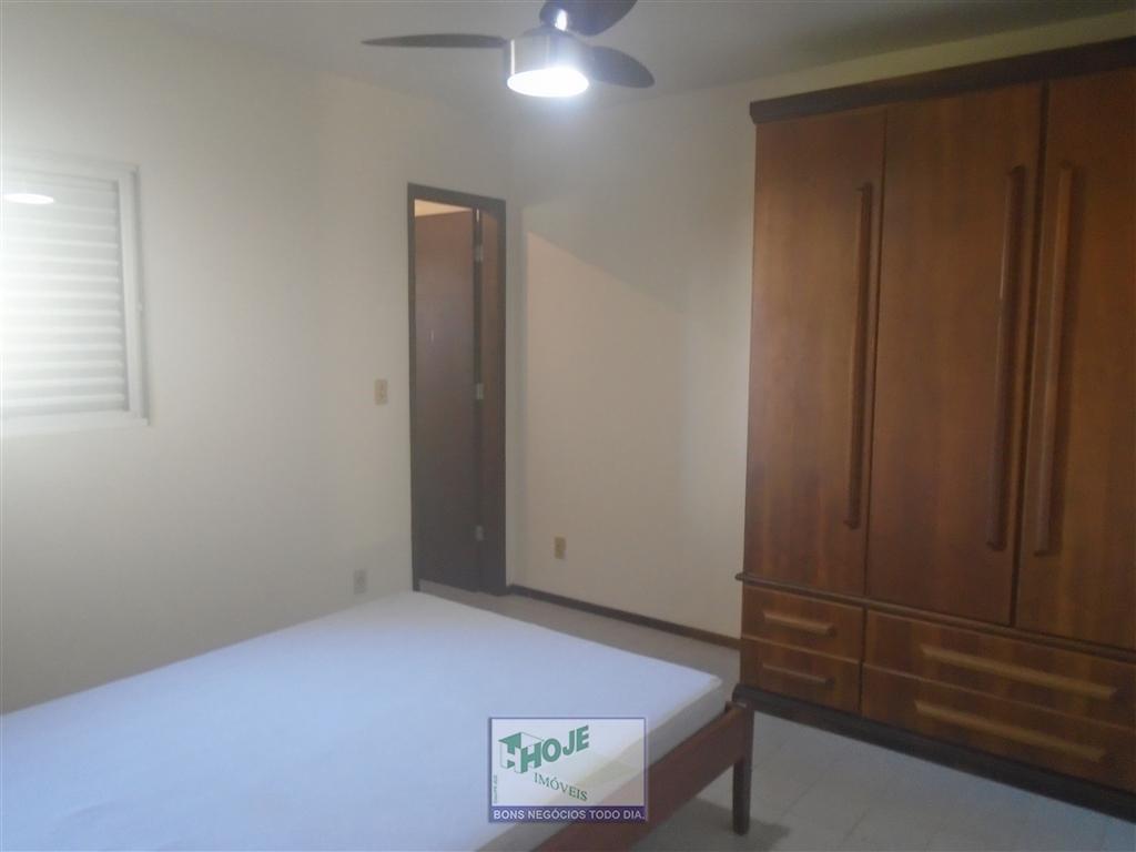 12- Dormitório Suíte