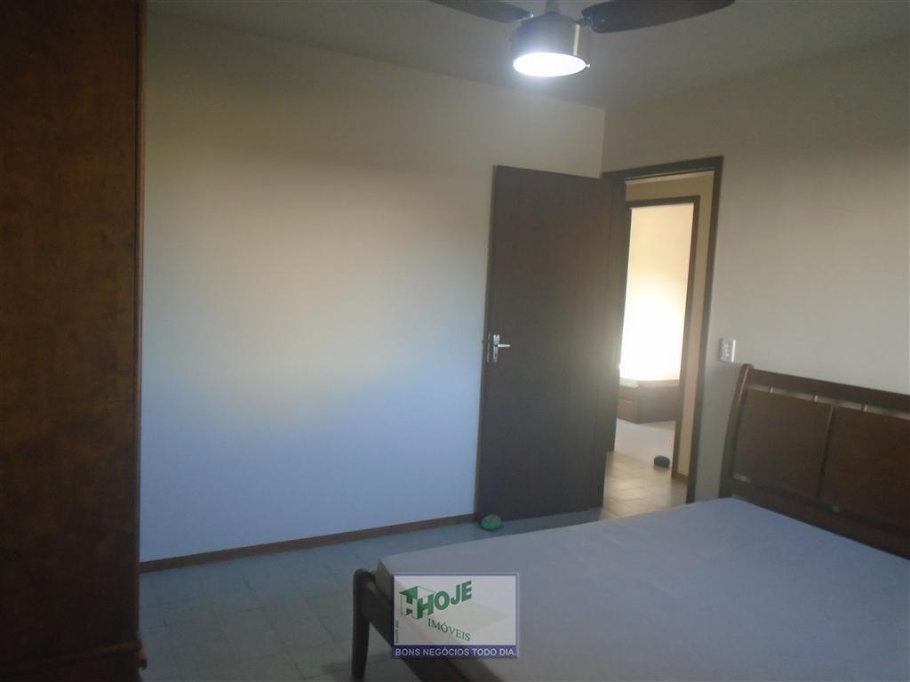 13- Dormitório Suíte