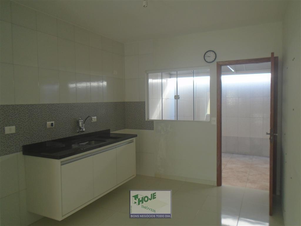 07- Cozinha