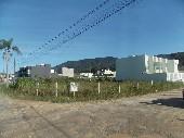 Terreno em Itapema. Morretes. 15x24. Esquina