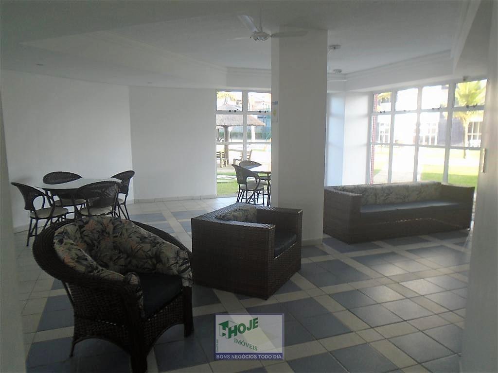 05- Sala de estar do edif