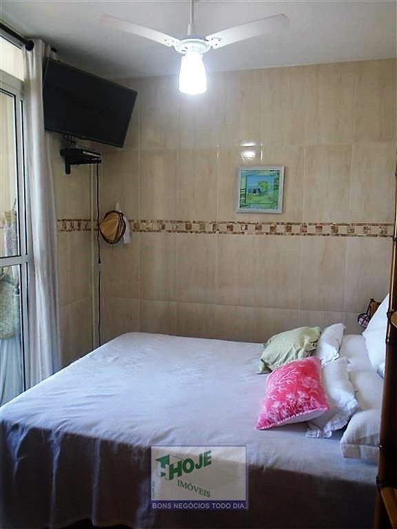 14- Dormitório 1