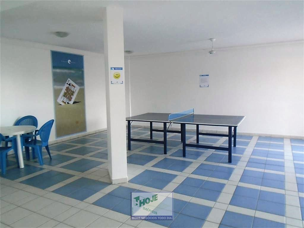 25- Sala de jogos