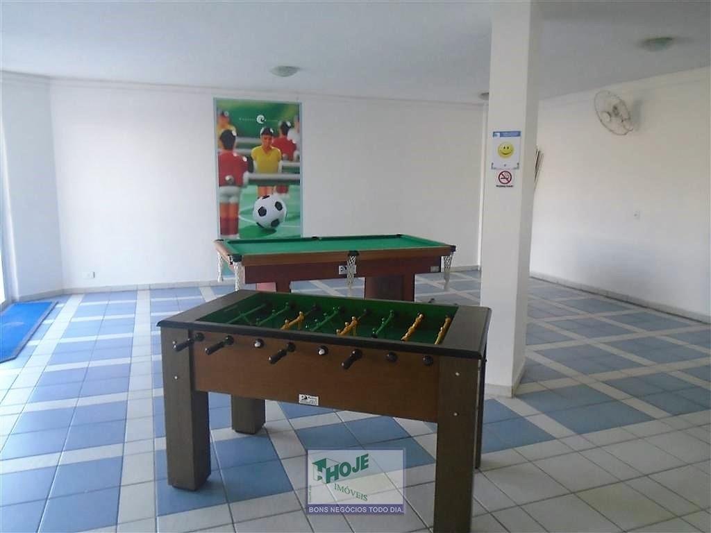 26- Sala de jogos 1