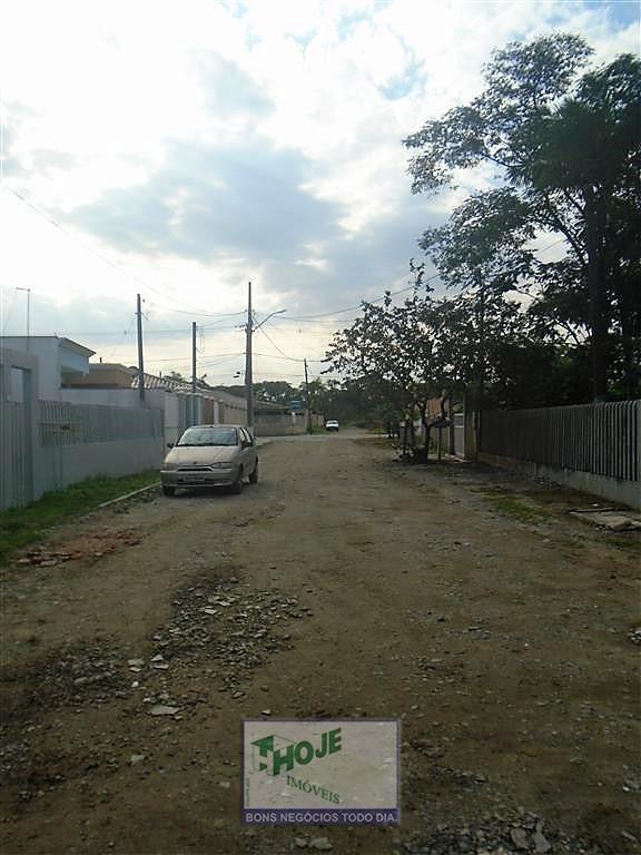 3-Rua