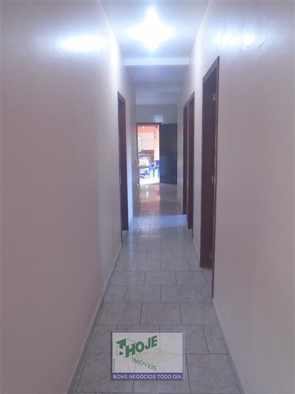 9-Corredor quartos