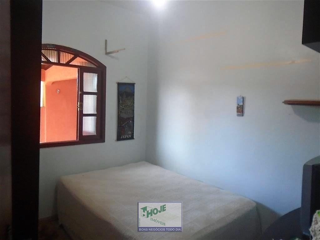 10-Dormitórios