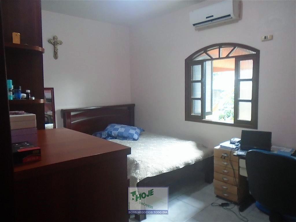 12-Dormitório Suíte