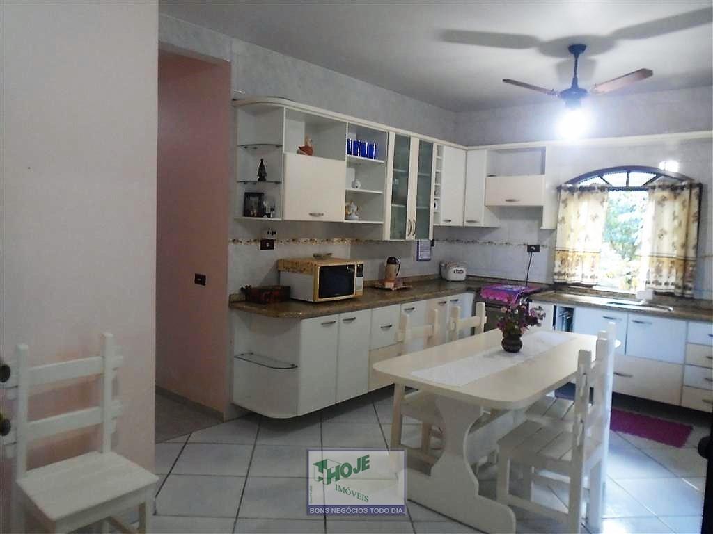 18-Cozinha