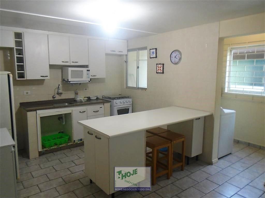 06- Cozinha