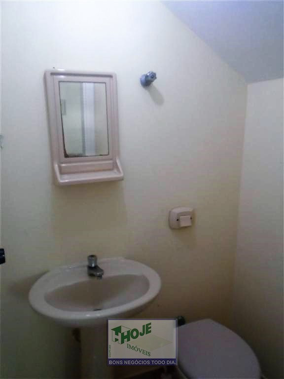 08- Banheiro social