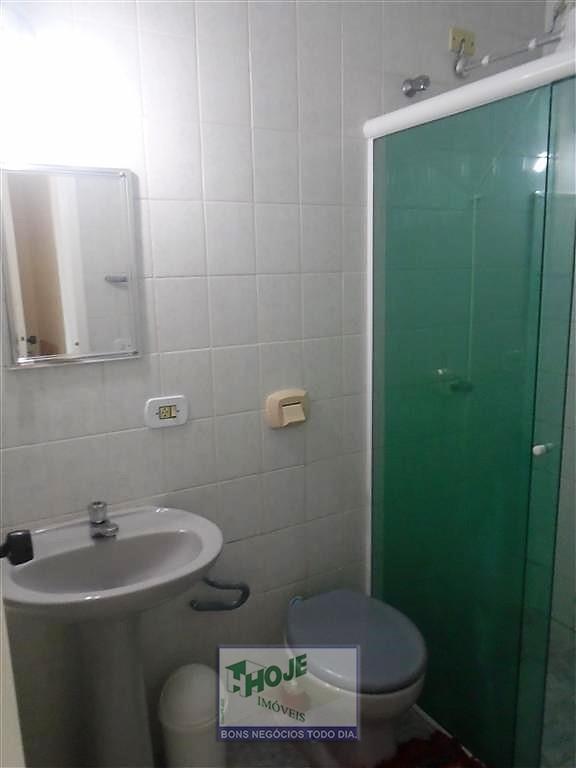 17- Banheiro social