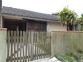 Casa em Pontal do Paraná. Balneário Shangri-lá