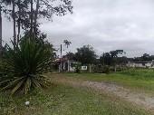 Chácara em Paranaguá. PR 407, KM 10