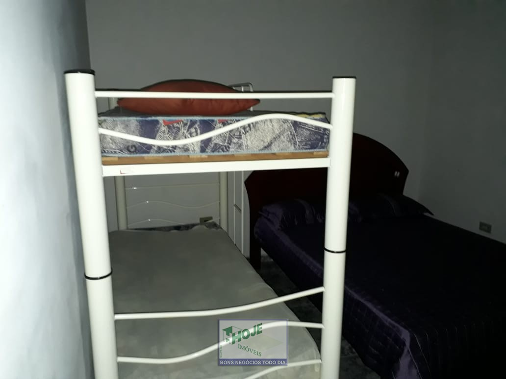 27- Dormitorio 1