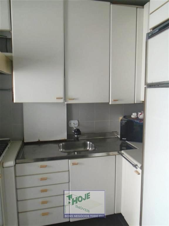 08 -Cozinha