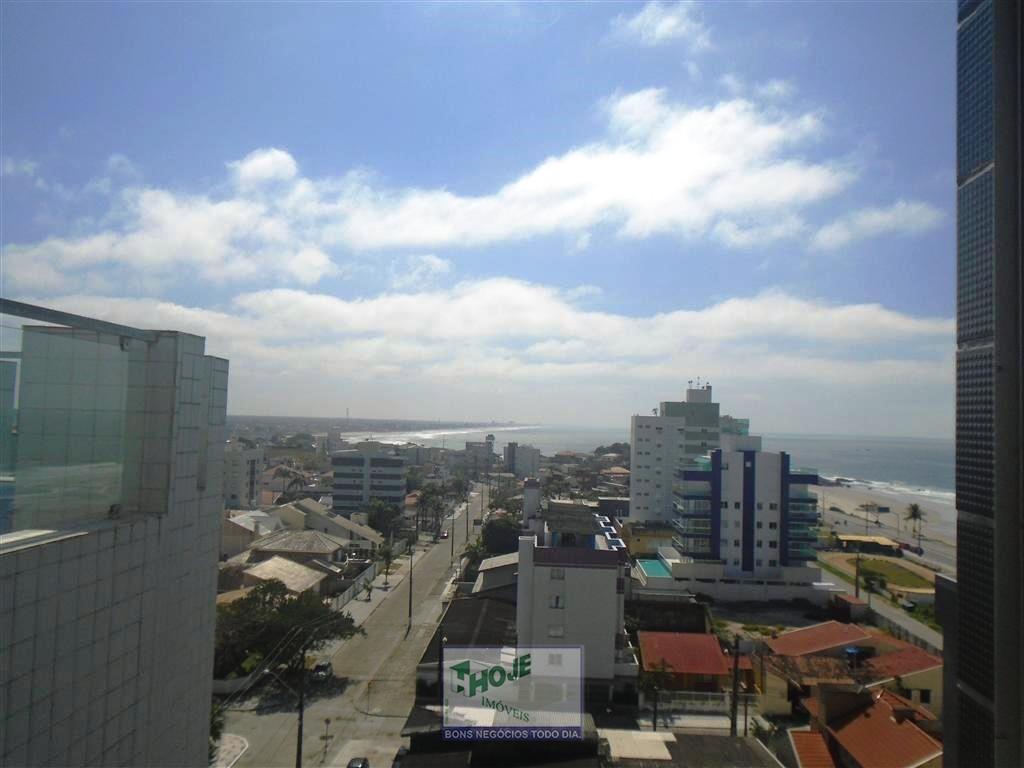 26 - Vista panoramica Lat