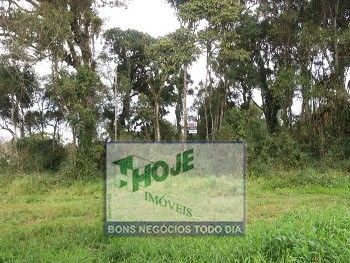 Terreno em Pontal do Paraná. Shangri-la. 12x24