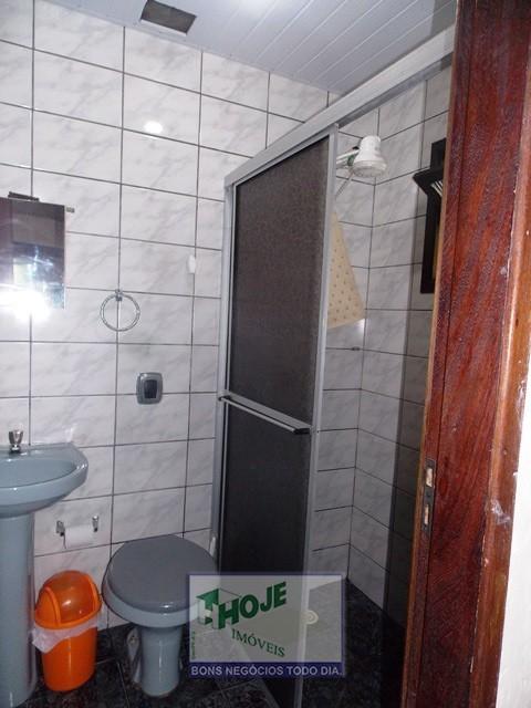 21 Banheiro Suíte