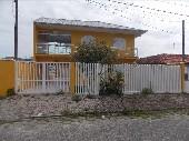Casa em Pontal do Paraná. Praia de Leste