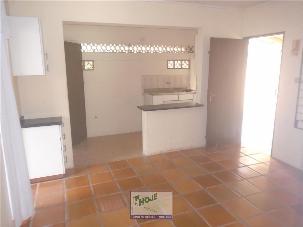 15- Copa -cozinha