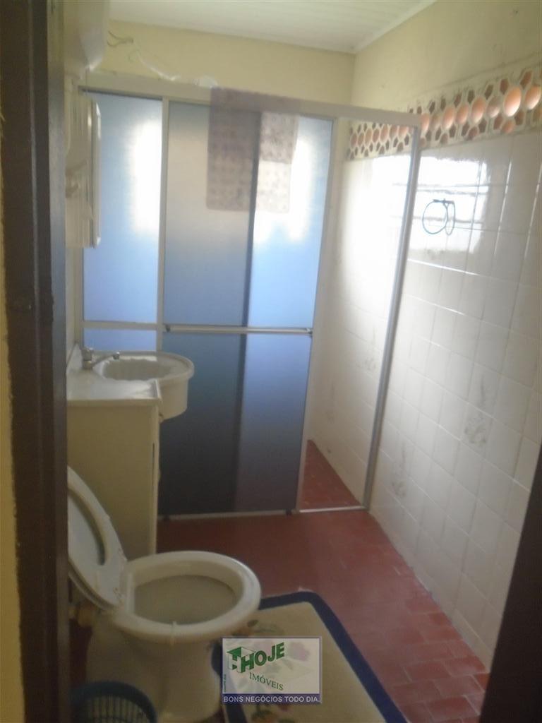 17-Banheiro