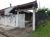 Casa em Pontal do Paraná. Ipanema, 2 quartos