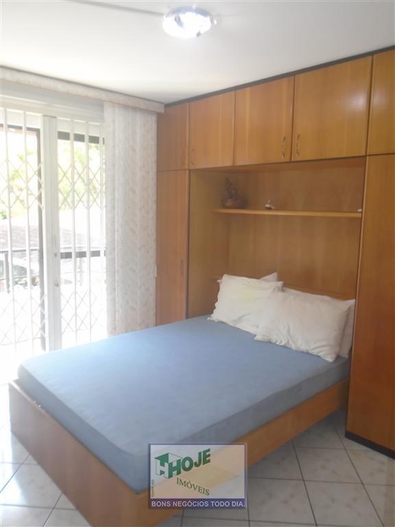 16- Dormitorio Suíte