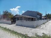 Casa em Pontal do Paraná. Ipanema 4 quartos.