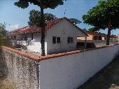 Casa em Pontal do Paraná. Pontal do Sul. 2 quartos