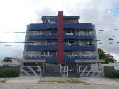 Cobertura Duplex em Pontal do Paraná Sta Terezinha