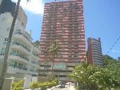 Apartamento em Caiobá. Torre alta. Matinhos