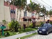 Apartamento em Caiobá. Locação diária. 3 quartos