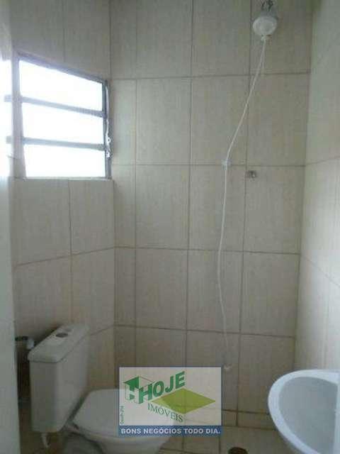 04. Banheiro Suíte
