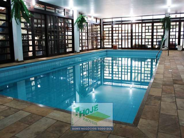 02.piscina