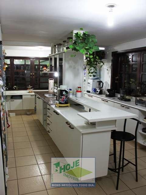 22.cozinha