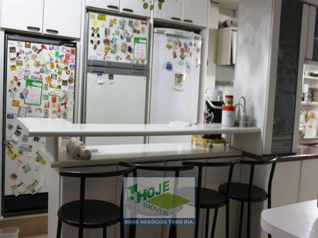 23.cozinha