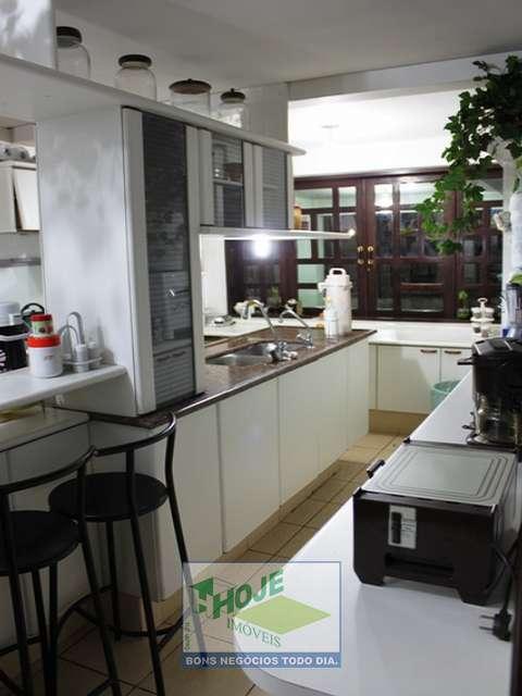 30.cozinha