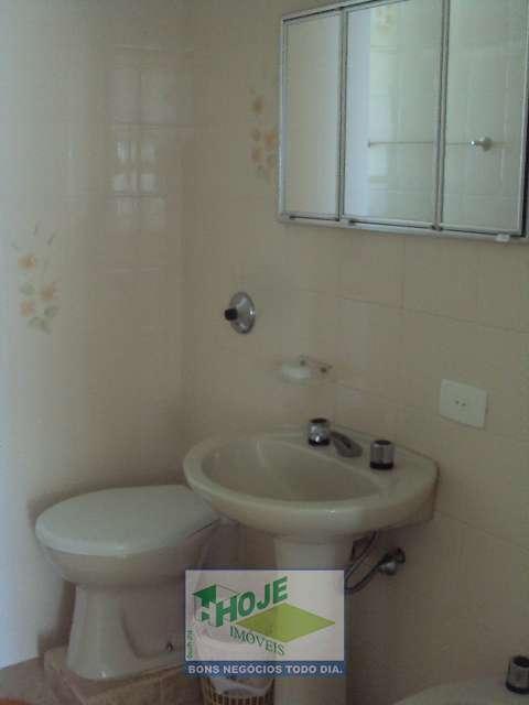 10. Banheiro 02
