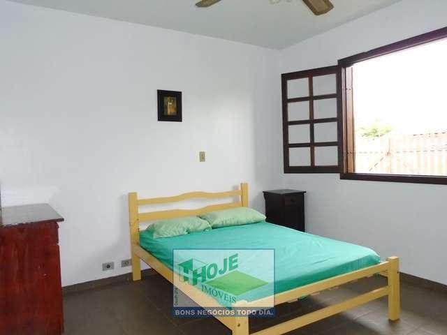 10 Dormitorio 01