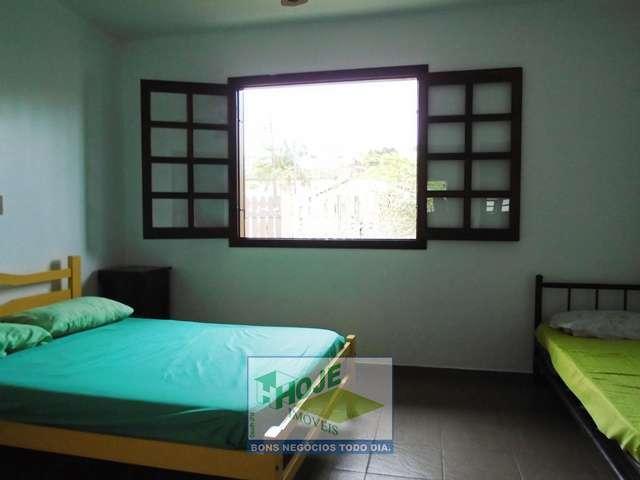 11 Dormitorio 02