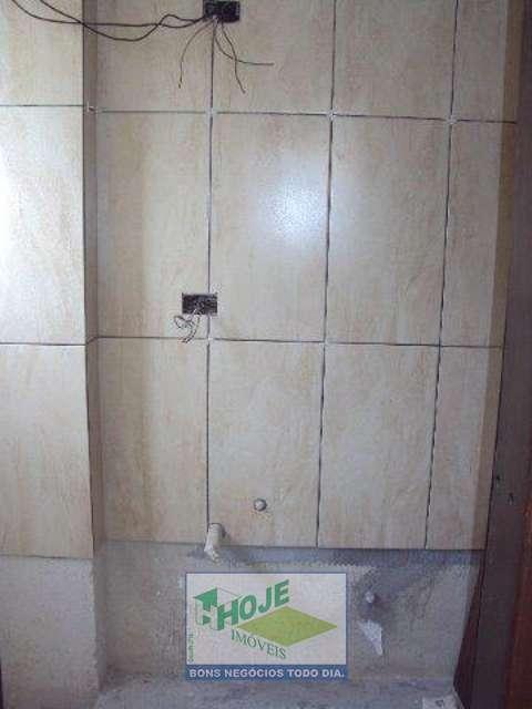 08. Banheiro Suíte