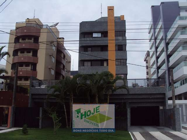 01.fachada
